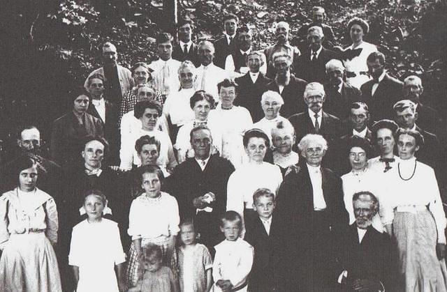 YoungsReunion1912
